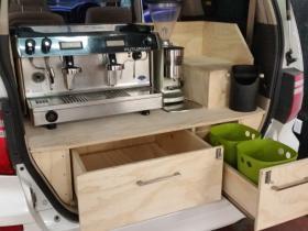 VFS-CoffeeVan-03