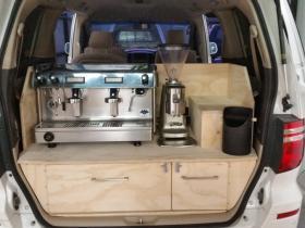 VFS-CoffeeVan-01