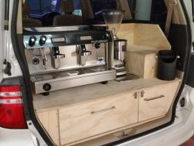 VFS-CoffeeVan-04