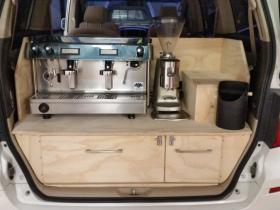 VFS-CoffeeVan-05